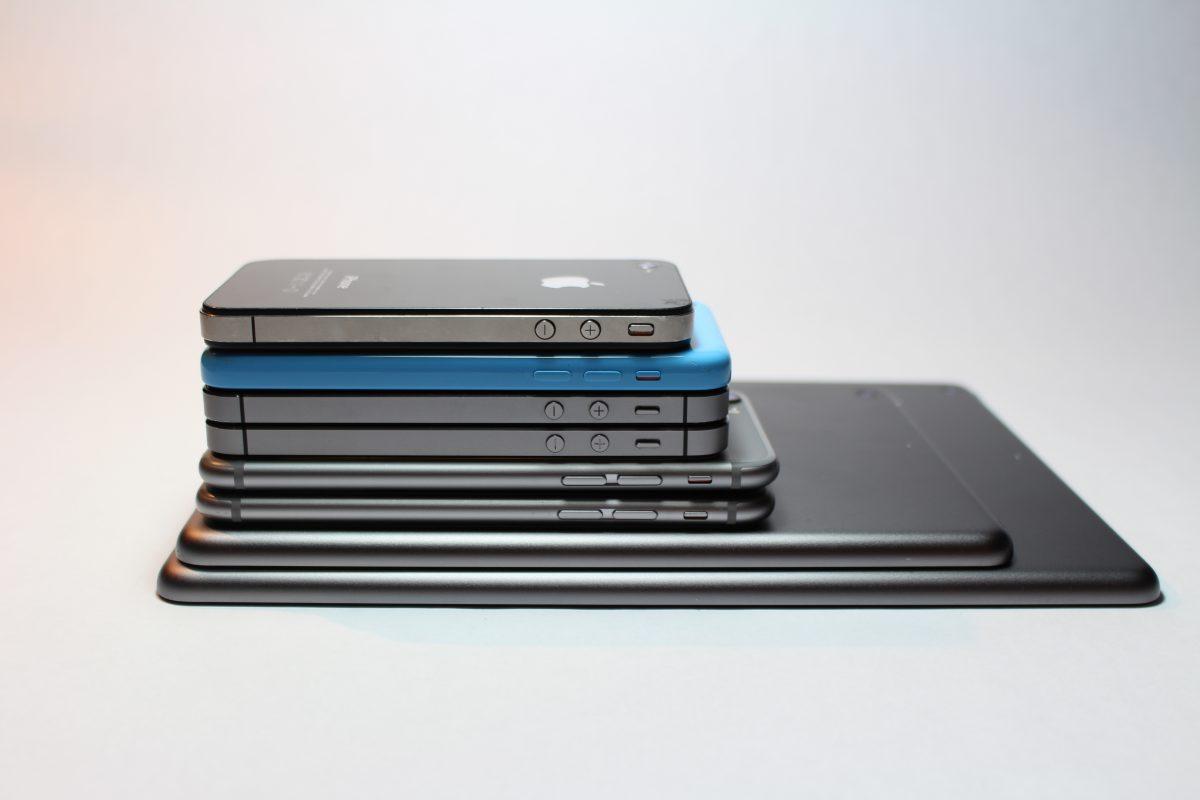 Apple_iPhone_ipad