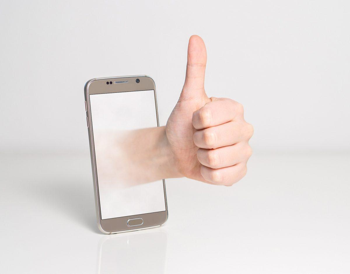 Samsung_Reparatur