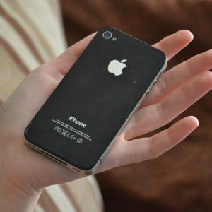 apple-iphone-4-4s_Reparatur