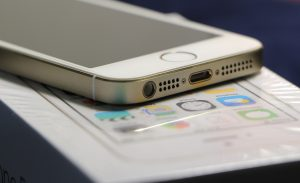 iphone-5-5c-5s_Reparatur