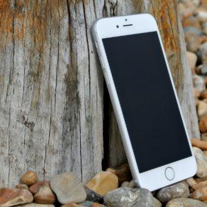 iphone-6-6Plus-6sPlus-6s_Reparatur